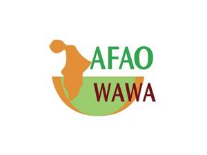 AFAO WAWA