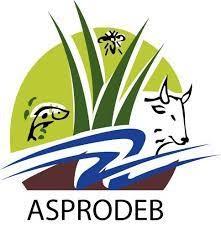 ASPRODEB