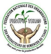 FENOP